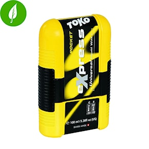Vosk Toko Express Pocket 100Ml