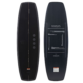 Wakeboard Hyperlite Pleasure 2020