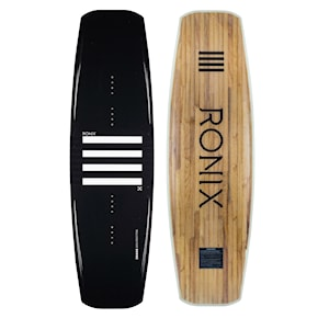 Wakeboard Ronix Kinetik Project Flexbox 1 2020