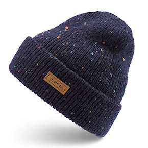 Beanies Dakine Axel night sky 2020/2021