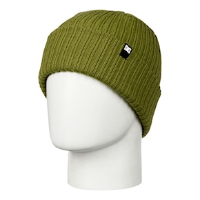Beanies DC Fish N Destroy fatigue green 2020/2021