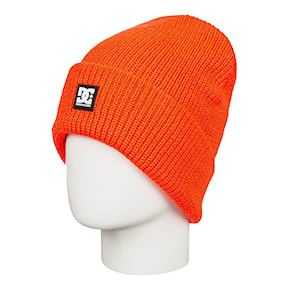Beanies DC Sigh shocking orange 2020/2021