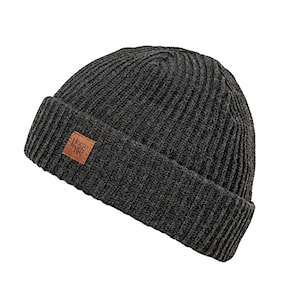 Beanies Horsefeathers Again heather grey 2020/2021