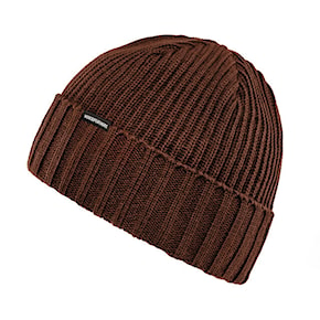 Beanies Horsefeathers Chasy tortoise 2020/2021