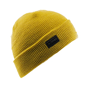 Beanies Jones Arlberg yellow 2020/2021