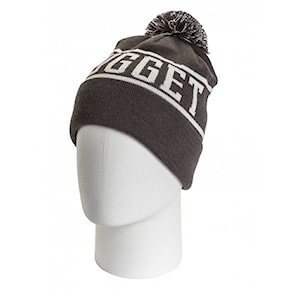 Beanies Nugget Canister 5 dark grey 2020/2021