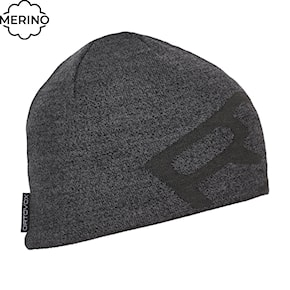 Beanies Ortovox Wonderwool Pro black sheep 2020/2021