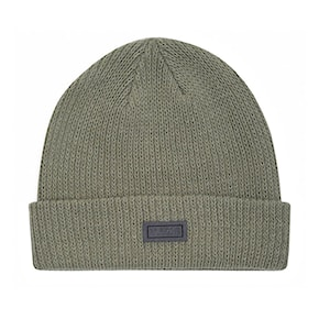 Beanies Vans Easy Box Cuff vetiver heather 2020