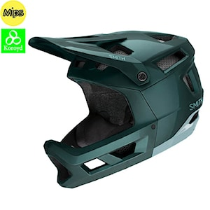Smith Mainline Mips ac rocky mountain enduro