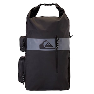 Quiksilver Evening Sesh black