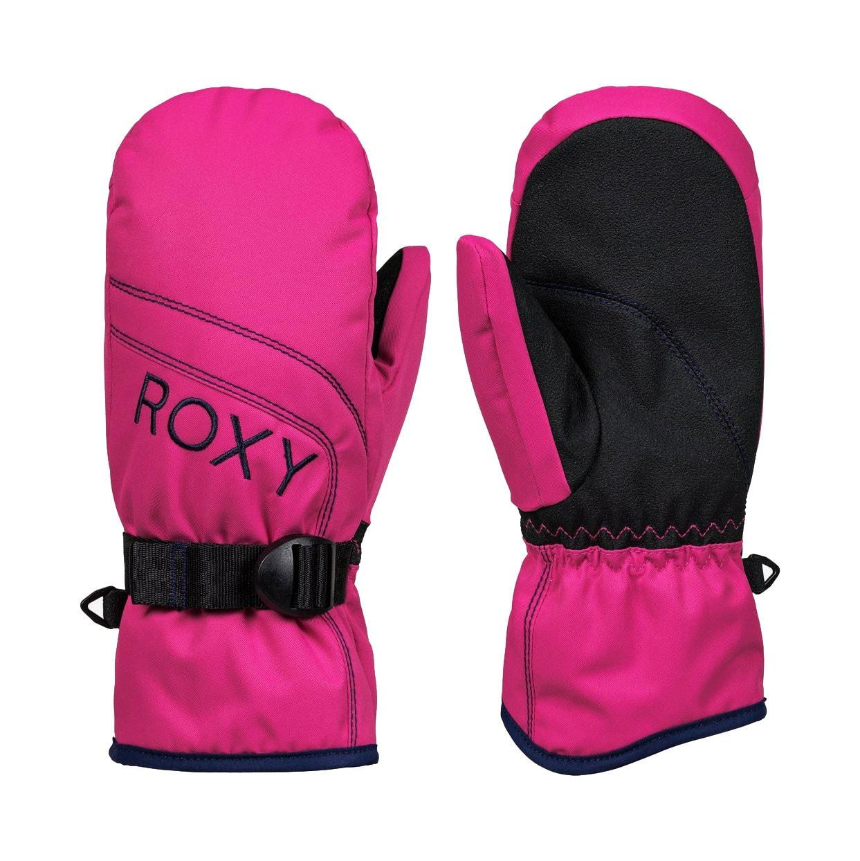 Roxy Jetty Girl Mitt