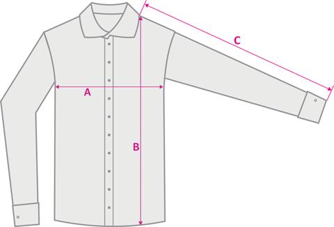 5ae9635343d Pánská košile Fox Rowan Stretch Flannel