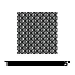 TRIAX (0°/+45°/-45°)